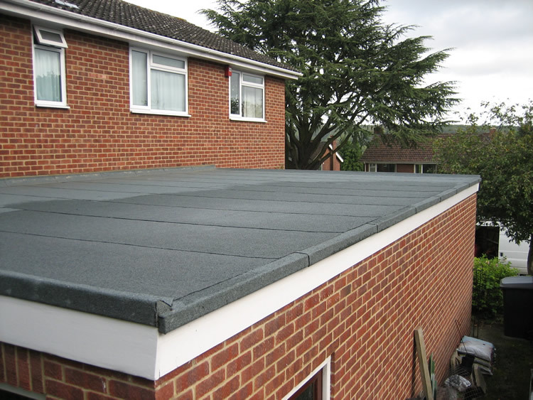 https://southdublinflatroofing.com/wp-content/uploads/2019/11/Tidy-Flat-Roofing.jpg