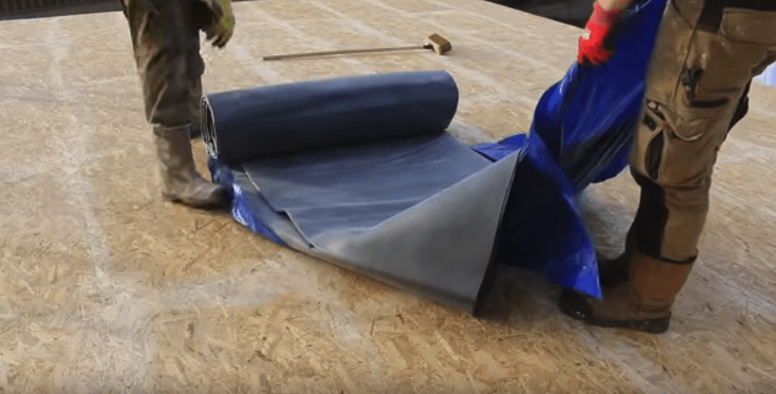 https://southdublinflatroofing.com/wp-content/uploads/2020/01/Preparation-EPDM-Rubber-Flat-Roofing.png