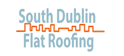 Flat Roofing South Dublin