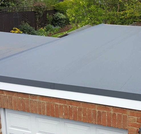 Detached Garage Flat Roof Rennovation.png